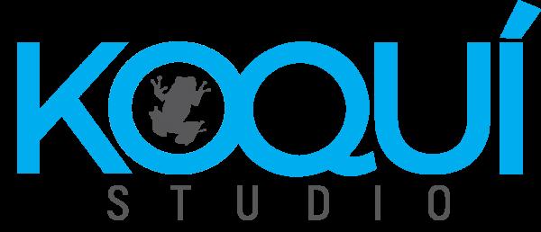 koqui_logo_nuevo_2017